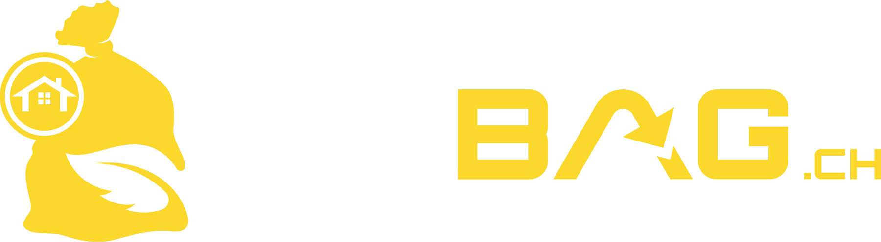 Fixbag.ch